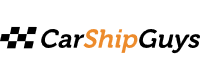 Car Ship Guys - Auto Shipping Made Easy